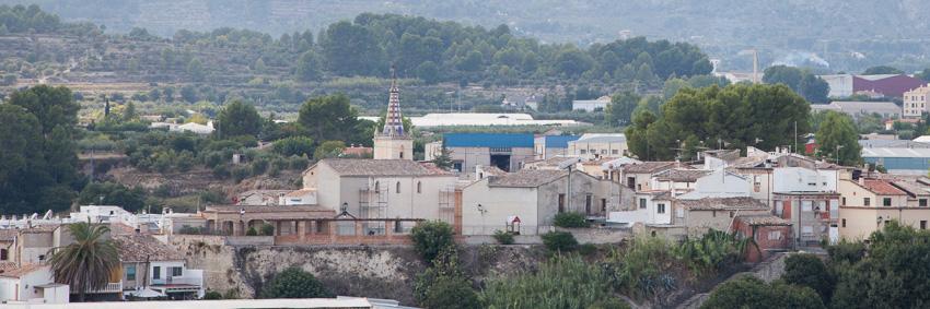 alqueria-20130905-110