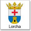 Lorcha