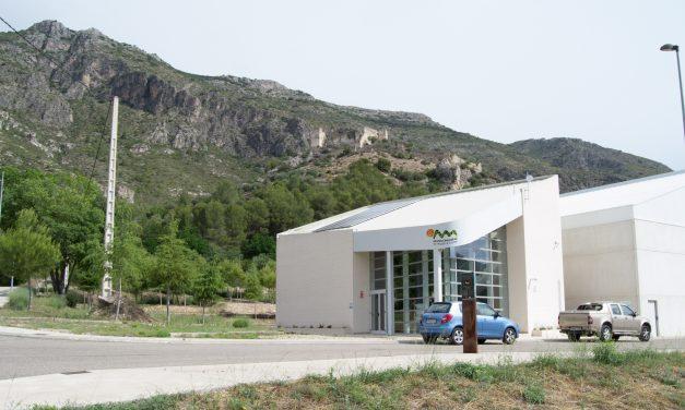 Obre al públic el nou Centre d'Interpretació Turística