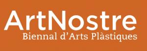 Biennal Arts Plàstiques ArtNostre Alcoià Comtat