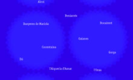Seleccionados los participantes de la VI Bienal ArtNostre