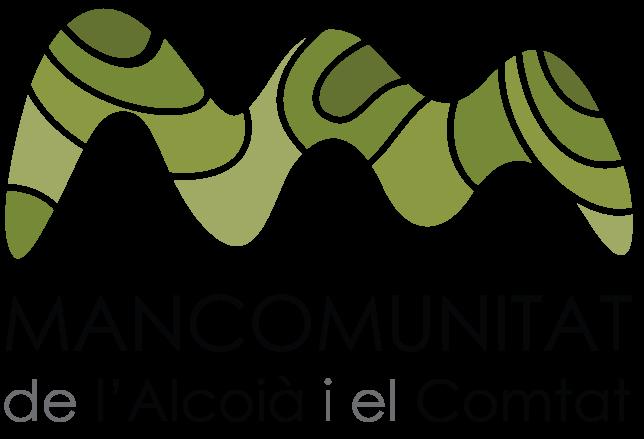 Mancomunitat de l'Alcoià i el Comtat