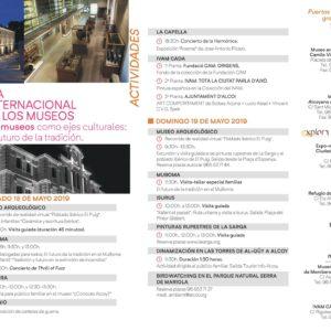 museus alcoi