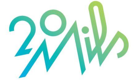Lanzamos 20mils, una plataforma para el turismo de naturaleza