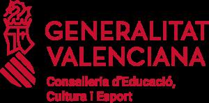 gv_conselleria_educacio_rgb_val