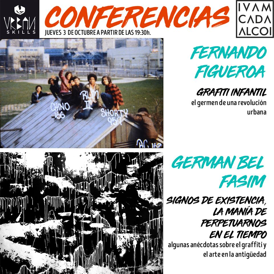 urban skills conferencies