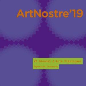 artnostre-biennal-arts-plastiques-alcoià-comtat