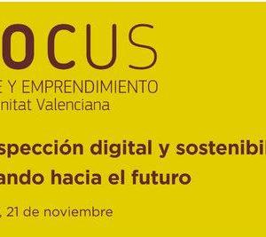 focus pyme 2019