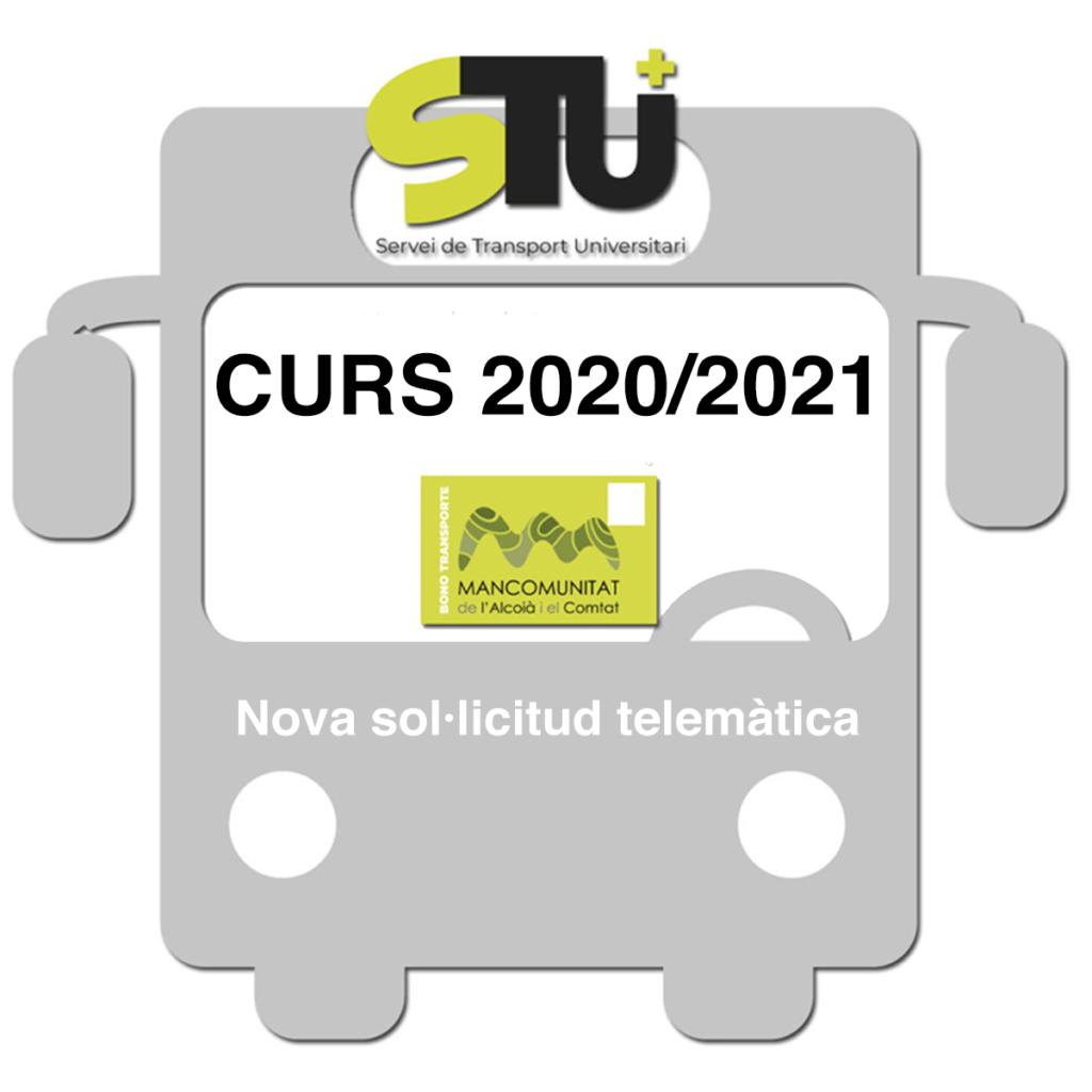 STU CURS 2020-2021