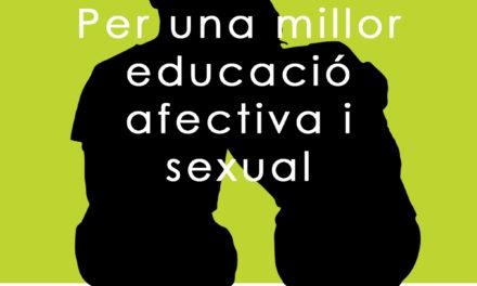Estudio consumo de pornografía en adolescentes
