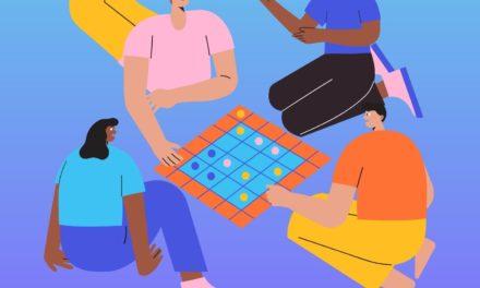 I Jornada de Juegos de Mesa y Ocio Alternativo